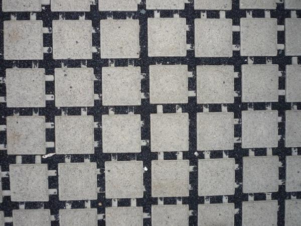 musterbilder f r versiegelungfaktoren abwassergeb hrensplitting in der gemeinde weimar lahn. Black Bedroom Furniture Sets. Home Design Ideas
